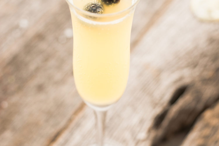 How to Choose your Gluten Free Alcoholic Drinks During Holidays